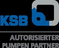 ksb_partner_300x241