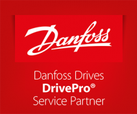 danfoss_partner_300x248