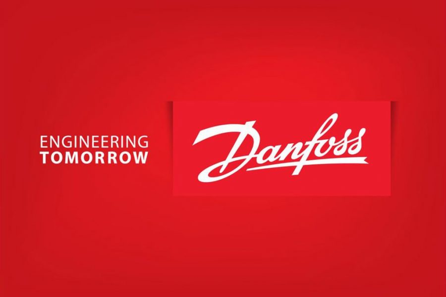 Danfoss DrivePro®-Serviceleistungen (Update)